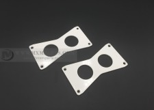 Punching Parts – Gaskets