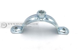 Sheet Metal Clamp