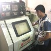 Ming Xiao Lathe Turning Service
