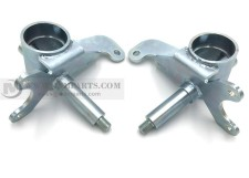 Metal Welded Parts