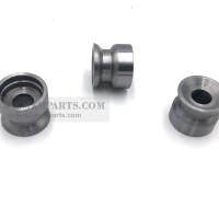 Steel Turning Parts