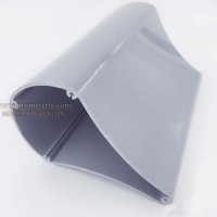 PVC Extruded Profile